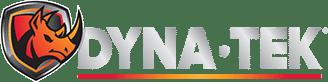 Dyna-Tek® Logo