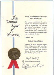 Patent Doc Pic