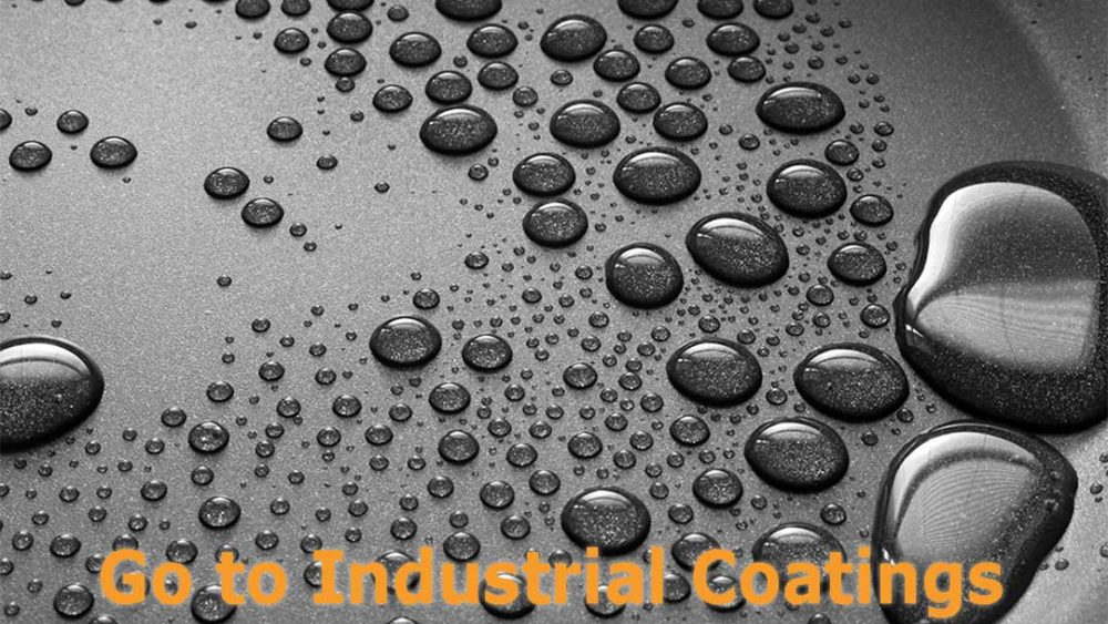 Dyna-Tek Industrial Solutions
