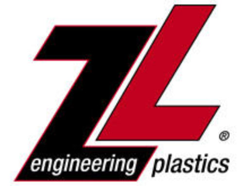 ECS Uses Dyna-Tek's 2-Coat Mold Release System for ZL Plastics
