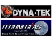Dyna-Tek and Techneglas