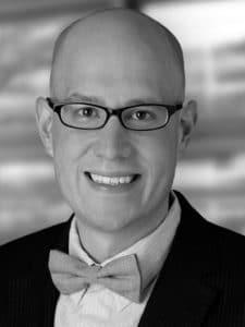 Dr. C. Adam Schlecht