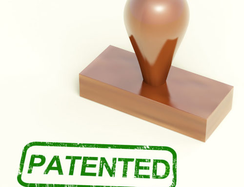 Dyna-Tek is awarded its 6th patent and launches its DT-500 Dyna-SlickShield™ Plus product line